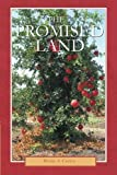 img - for The Promised Land book / textbook / text book