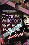 Charles Willeford New Hope for the Dead (Penguin Modern Classics)