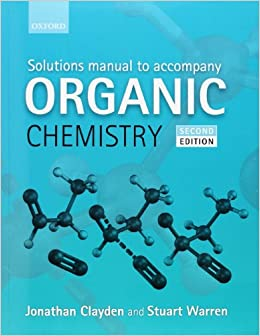 nelson chemistry 20 30 solutions manual