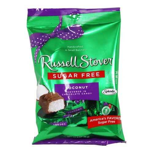 russell-stover-sugar-free-chocolate-candy-coconut-3-oz-bag-2-pack