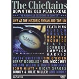 Chieftains, the - Live from Nashville [2003] (NTSC) [DVD]by Chieftains