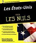 Les Etats-Unis pour les Nuls, 2�me �d...