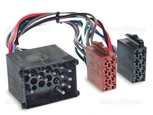 mini-cooper-r50-51-53-car-stereo-radio-iso-adaptor-lead-wiring-harness-connector