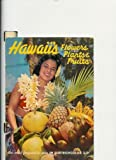 img - for Hawaii's Flowers, Plants & Trees book / textbook / text book