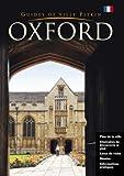 echange, troc Annie Bullen - Oxford