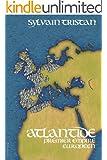 Atlantide, premier empire europ�en