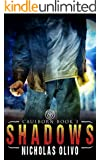 Shadows: Caulborn 3
