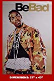 BE COOL MOVIE Outkast Andre Benjamin Oversided Poster 27