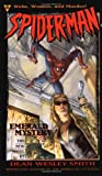 Spider-Man: Emerald Mystery (0425170373) by Smith, Dean Wesley