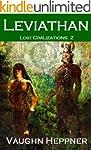 Leviathan (Lost Civilizations: 2)