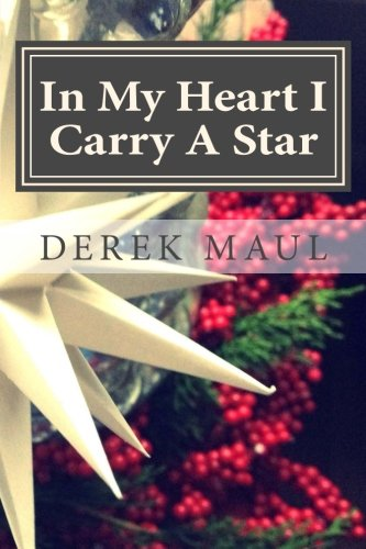 In My Heart I Carry A Star: stories for Advent PDF