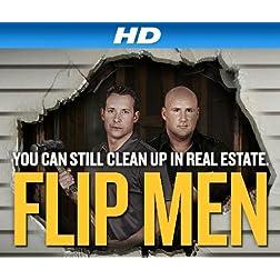 Flip Men [HD]