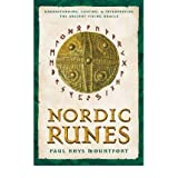 [ [ [ Nordic Runes: Understanding, Casting, and Interpreting the Ancient Viking Oracle[ NORDIC RUNES: UNDERSTANDING...