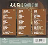 J.J Cale - Collected