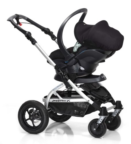 baby trend strollers trends for kids peg perego graco car seat adaptor for joggster series. Black Bedroom Furniture Sets. Home Design Ideas