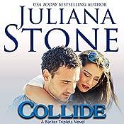 Collide | Juliana Stone