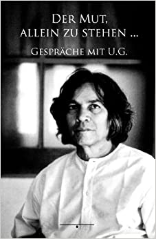 Krishnamurti ug pdf