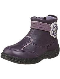 ecco Infant/Toddler Flora Boot