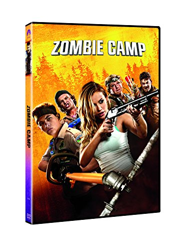 zombie-camp-dvd