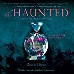 The Haunted: The Hollow Trilogy, Book 2 | Jessica Verday