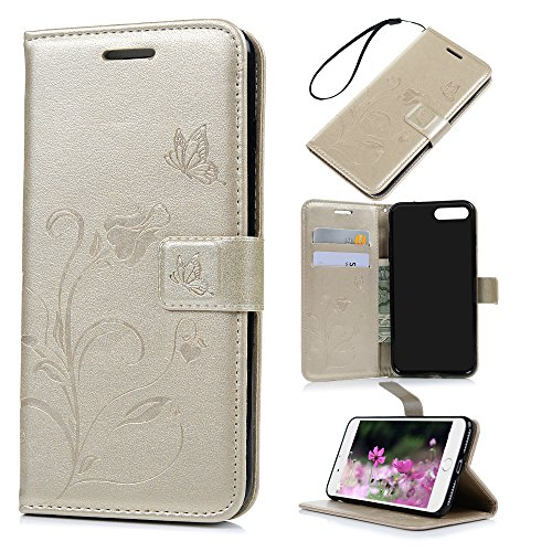 iphone-7-plus-custodia-pelle-stampata-folio-wallet-maxfeco-morbido-libro-pu-leather-con-silicone-cas