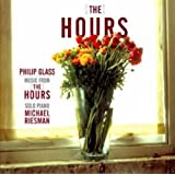 Music From The Hours: Solo Piano