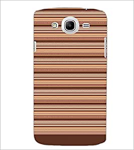 SAMSUNG GALAXY MEAGA 5.8 PATTERN Designer Back Cover Case By PRINTSWAG
