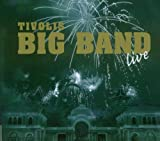 Tivolis Big Band Live
