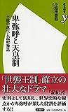 卑弥呼と天皇制 (歴史新書y)