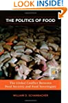 The Politics of Food: The Global Conf...
