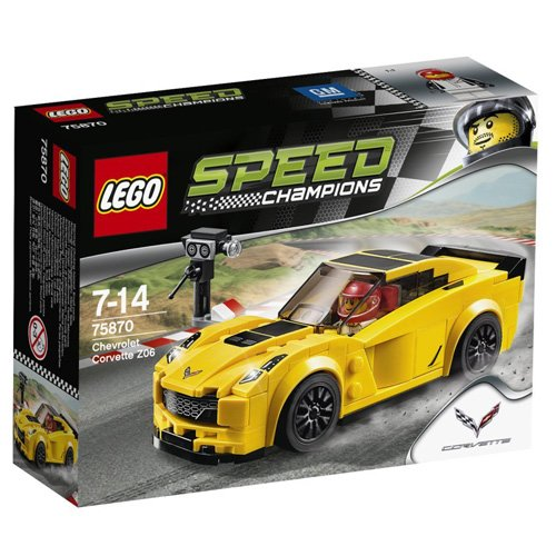 lego-speed-champions-75870-chevrolet-corvette-z06