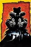 El Diablo (1401216250) by Azzarello, Brian