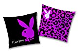 CTI 042055 Playboy