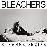 Strange Desire (Vinyl)