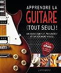 Apprendre la guitare (tout seul) ! -...
