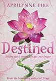 Destined (Laurel)