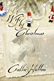 img - for A Wife by Christmas (Oklahoma Lovers) book / textbook / text book