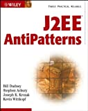 img - for Java Antipatterns book / textbook / text book