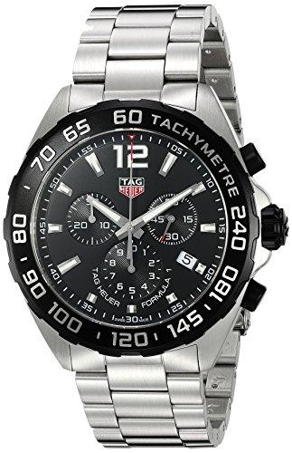 tag-heuer-formula-1-cronografo-negro-dial-mens-reloj-caz1010-ba0842