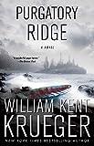 Purgatory Ridge: A Novel