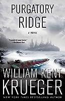 Purgatory Ridge: A Novel (Cork O'Connor Mystery Series)