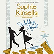 Wedding Night: A Novel | [Sophie Kinsella]