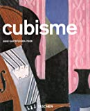 img - for Cubism book / textbook / text book