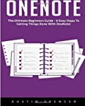 OneNote: The Ultimate Beginners Guide...