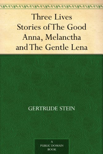 tender buttons gertrude stein fragment analysis Find all available study guides and summaries for tender buttons objects food rooms by gertrude stein if there is a sparknotes, shmoop, or cliff notes guide, we will have it listed here.