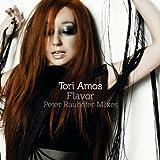 Flavor (Peter Rauhofer Mixes) [+digital booklet]