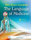 img - for The Language of Medicine, 11e book / textbook / text book