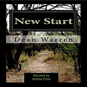 New Start Audiobook