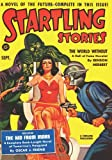 img - for Startling Stories - 09/40: Adventure House book / textbook / text book