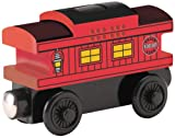Wooden Thomas & Friends: Musical Caboose 99147